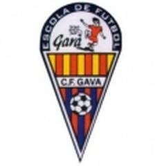 Escola Fútbol Gavà