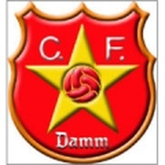 Cf Damm