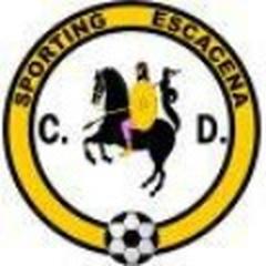 Sporting Escacena
