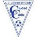 Ciudad de Cadiz