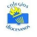 Colegios Diocesanos G