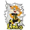 Linko D
