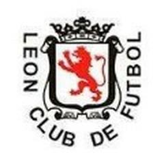 León B