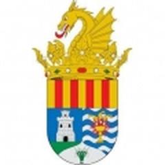 Alboraya Ud