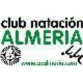 Natacion Almeria