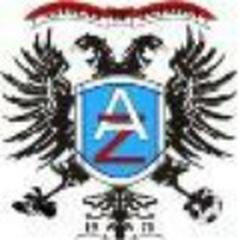 Aguilas de Zujaira