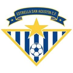 Estrella San Agustin