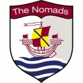 Nomads at Connah's Quay