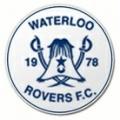 Waterloo Rovers