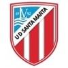 U.D. Santa Marta De Tormes