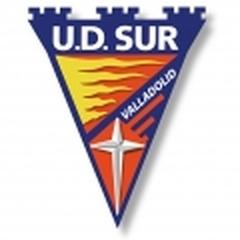 U.D.C. Sur