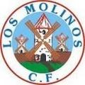 Los Molinos CF