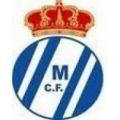 La Mojonera CF