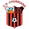 CD Churriana