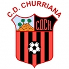 CD Churriana