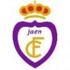 Real Jaén CF B