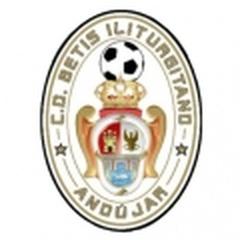 Cd Betis Iliturgitano Cadet