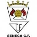Séneca CF