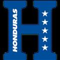 Honduras Sub 23