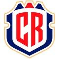 Costa Rica Sub 23