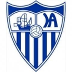 Cd Huelva Atlético