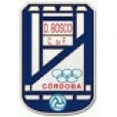 Don Bosco CF