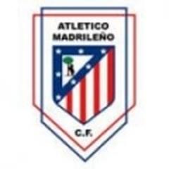 Atlético Madrileño Cf Cadet