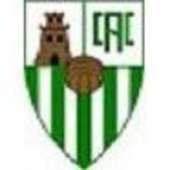 Cortegana Atlético