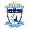 Mutrayil