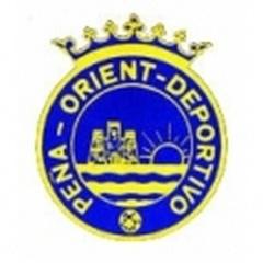 Peña Orient Deportivo B