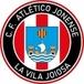 Atletico Jonense A
