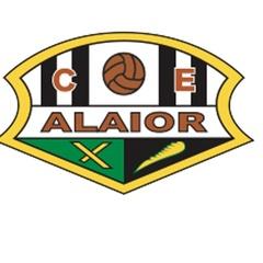CE Alaior B