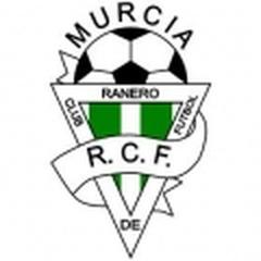 Ranero Cf