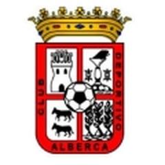Cd Alberca