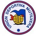 >Mutilvera