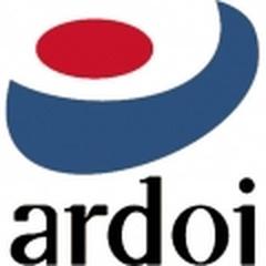 CF Ardoi
