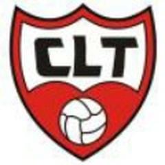 Club Louro Tameiga