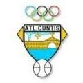 Atletico Cuntis B