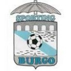 Sporting Burgo A