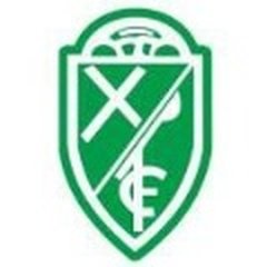 Xallas A