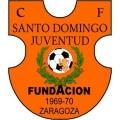 Santo Domingo Juventud CF A