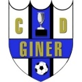 Cd Giner Torrero