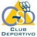 Gredos-San Diego