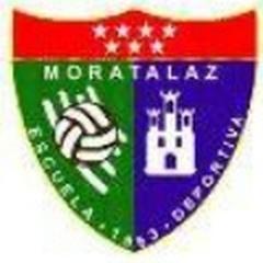 Escuela Dep Moratalaz B