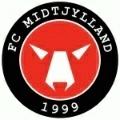 Midtjylland Sub 21