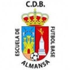 EFB Almansa
