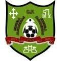 E Academia de Futbol Alcobe