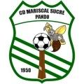 Mariscal Sucre