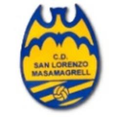San Lorenzo de Massamagrell
