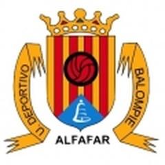 Balompie Alfafar A